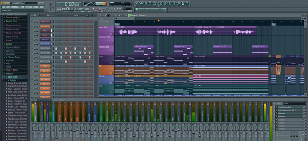 shockleewebpic_flstudio11