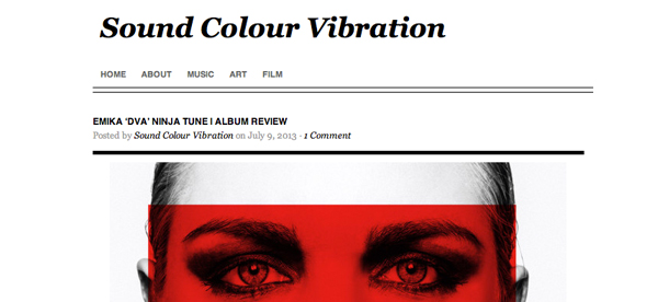 shockleewebpic_soundcolourvibrationreview