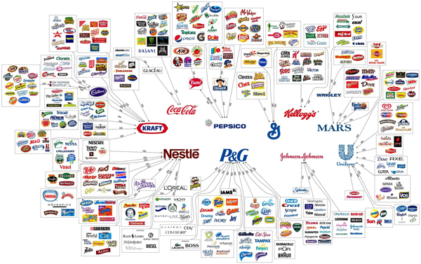 shockleestorypic_10corporations