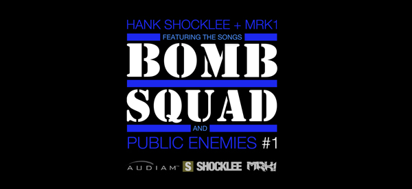 shockleewebpic_audiamBSQpromo1