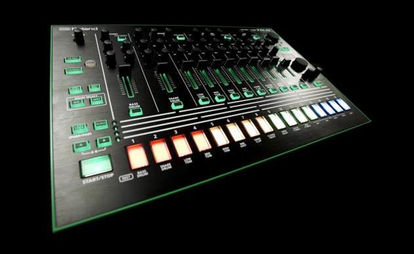 shockleestorypic_rolandaira808evolution