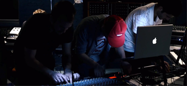shockleewebpic_RBMAfilm-aboutmakingmusic
