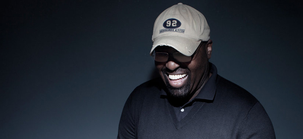 shockleewebpic_ripfrankieknuckles