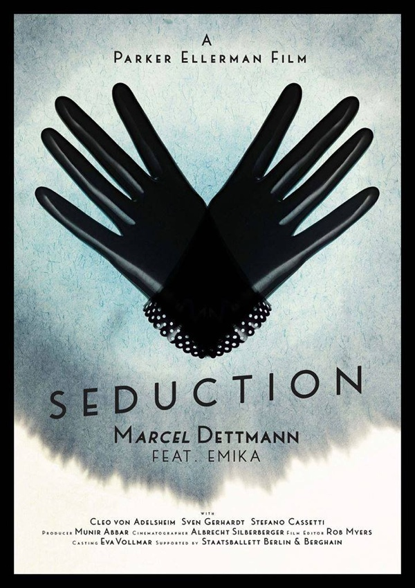 shockleestorypic_seductionfeatemikafilm