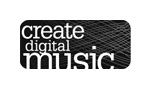 Create Digital Music