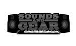 Sounds and Gear