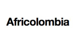 Africolombia